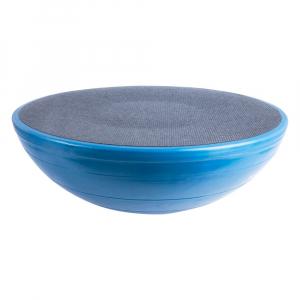 Disc balans inSPORTline Dome Plus1