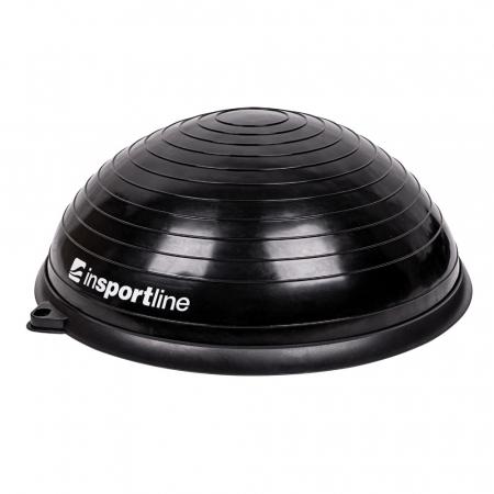 Disc Balans inSPORTline Dome UNI - Verde [2]