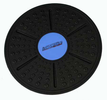 Disc pentru balans inSPORTline [0]