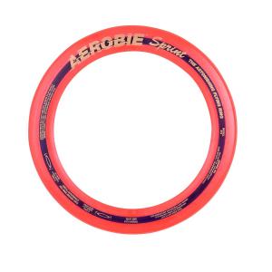 Disc Zburator Aerobie SPRINT [2]