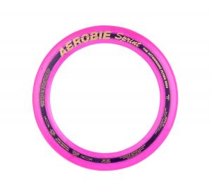 Disc Zburator Aerobie SPRINT [0]