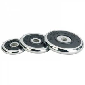 Disc cromat Kettler, 10 kg [0]
