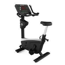 Bicicleta fitness profesionala Bodytone0