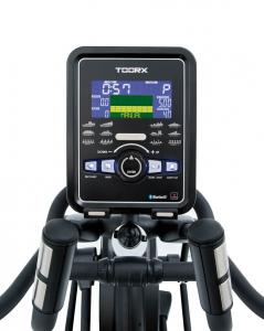Bicicleta eliptica ERX-700 Toorx10