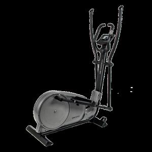 Bicicleta eliptica semi-profesionala ERX-3000 Toorx [0]