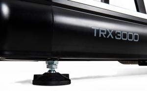 Banda de alergare profesionala TRX-3000 Toorx7