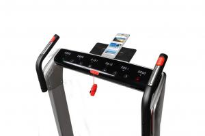 Banda de alergare pliabila DTM400i Flow Fitness [3]