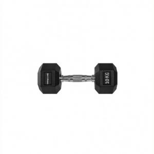 Gantera hexagonala 15 kg Sportmann [5]