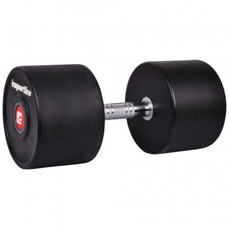 Gantera inSPORTline Profi 50 kg [0]