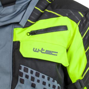 Geaca Moto W-TEC Astair [5]