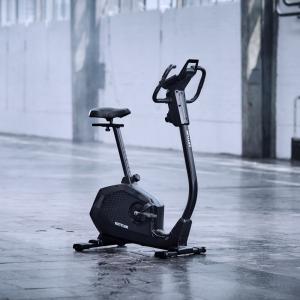 Bicicleta fitness Kettler Ride 1000