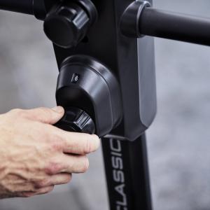 Bicicleta fitness Kettler Ride 1004