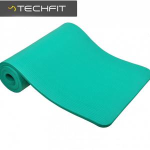 Saltea fitness Techfit 180x60x1 cm0