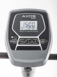 Bicicleta fitness Kettler Avior M1