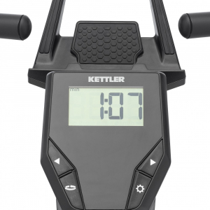 Bicicleta fitness Kettler Ride 1003