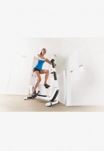 Bicicleta fitness Comfort 3 Horizon [2]