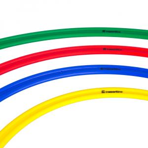 Hula Hoop inSPORTline Hulaho 40 cm [1]