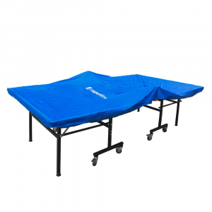 Husa pentru Masa Ping Pong inSPORTline Voila [3]