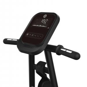 Bicicleta fitness BT 5.0 Citta Horizon4
