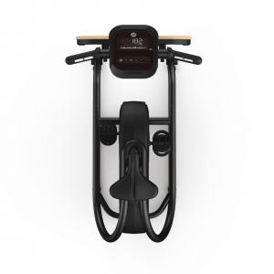 Bicicleta fitness BT 5.0 Citta Horizon9
