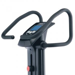 Bicicleta fitness / Ergometru Axiom Kettler [3]