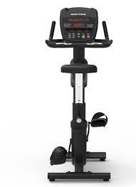 Bicicleta fitness profesionala Bodytone1