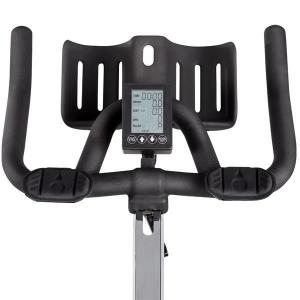 Bicicleta indoor cycling HMS SW72001