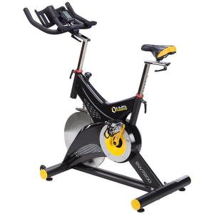Bicicleta indoor cycling HMS SW72003