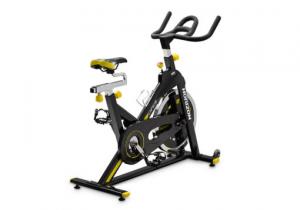 Bicicleta indoor cycling Horizon GR32