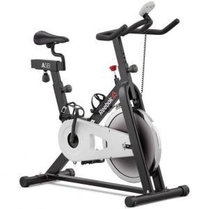 Bicicleta indoor cycling Reebook0