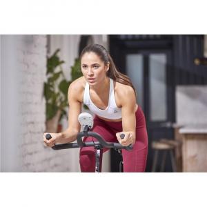 Bicicleta indoor cycling Reebook8