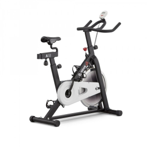 Bicicleta indoor cycling Reebook1