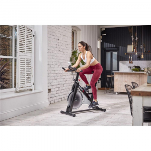 Bicicleta indoor cycling Reebook3