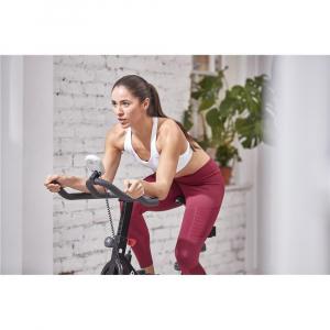 Bicicleta indoor cycling Reebook5