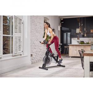 Bicicleta indoor cycling Reebook6