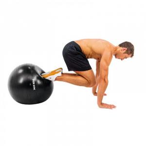 Minge fitness 55 cm Iron Gym [4]