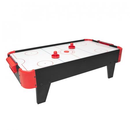 Masa de air hockey B7G, 85x42 cm [3]