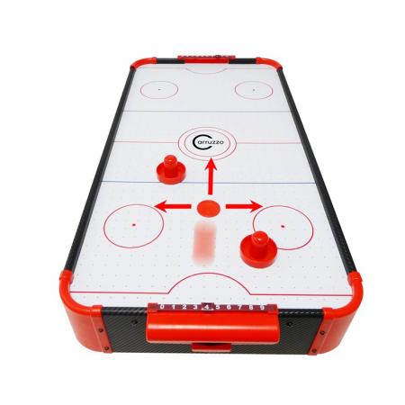 Masa de air hockey B7G, 85x42 cm [7]