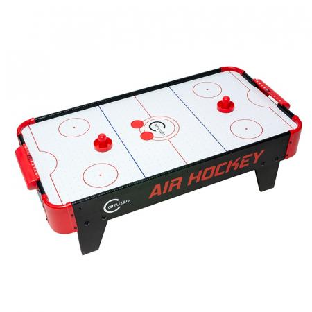 Masa de air hockey B7G, 85x42 cm [6]