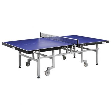 Masa de Tenis Joola 3000 SC [1]