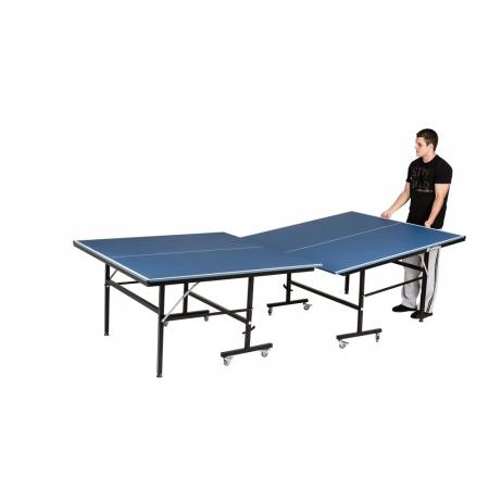 Masa tenis inSPORTline Pinton, Albastra [4]