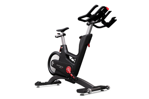 Bicicleta indoor cycling profesionala Matrix IC72