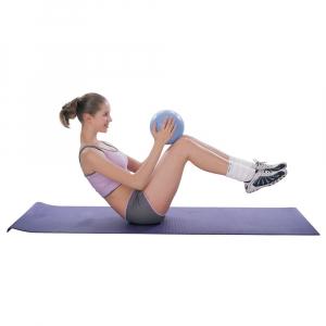 Minge aerobic inSPORTline 35 cm [2]