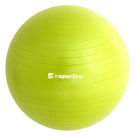 Minge aerobic inSPORTline Top Ball 45 cm [4]