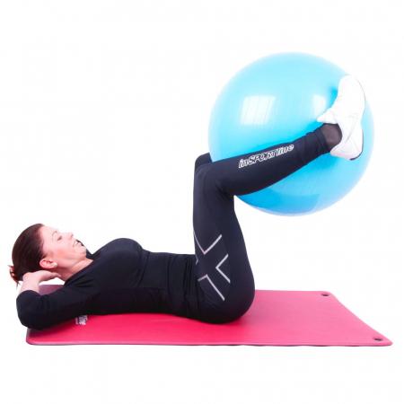 Minge aerobic inSPORTline Top Ball 45 cm [7]