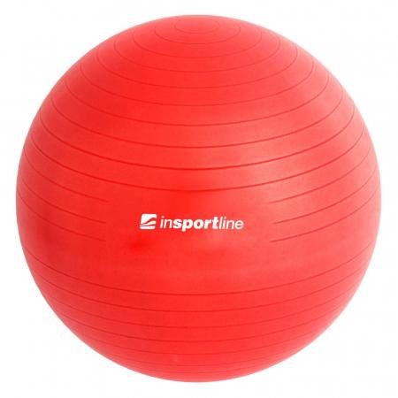 Minge aerobic inSPORTline Top Ball 75 cm2
