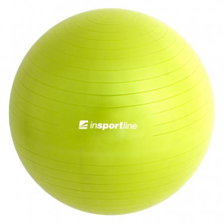 Minge aerobic inSPORTline Top Ball 75 cm6