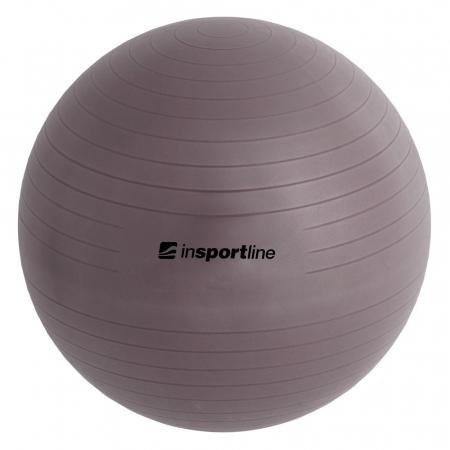 Minge aerobic inSPORTline Top Ball 75 cm5