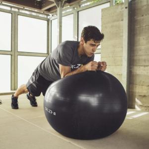 Minge fitness 75 cm, SKLZ [1]