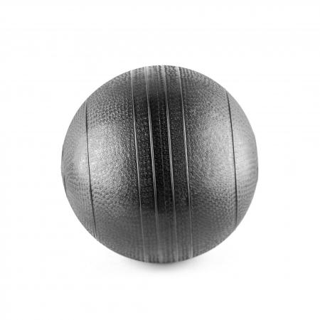 Minge Slam Ball HMS - 18 kg [2]